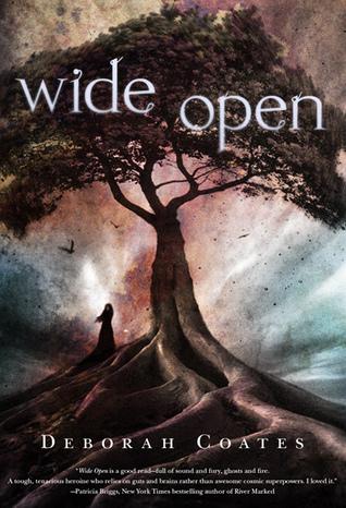 https://www.goodreads.com/book/show/12074933-wide-open
