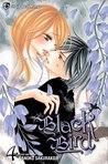 Black Bird, Vol. 04 (Black Bird, #4)