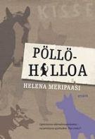 Pöllöhilloa Helena Meripaasi
