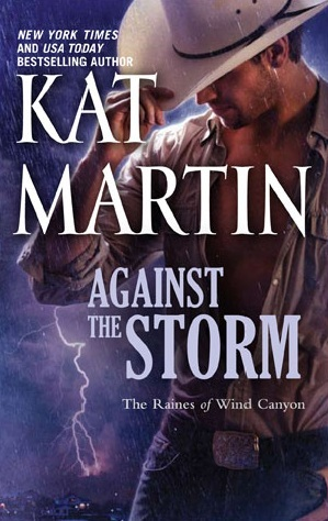 Against the Storm (2011)