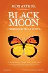 Black moon. L'abbraccio della notte