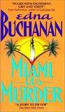 Miami, It's Murder (Britt Montero, #2)