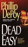 Dead Easy (Flap Tucker, #5)