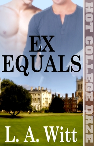 Ex Equals (2011)