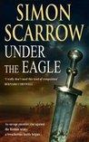Under the Eagle (Eagle, #1)