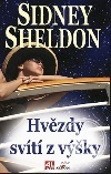 Hvězdy svítí z výšky  by  Sidney Sheldon
