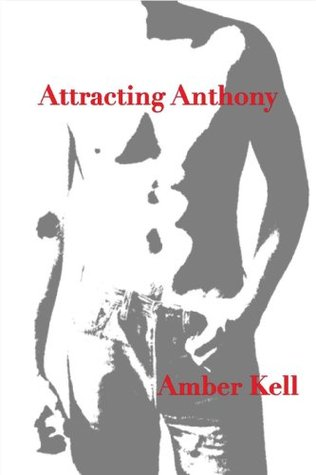 Attracting Anthony (2009)