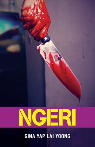 NGERI (2011)