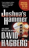 Joshua's Hammer (Kirk McGarvey #8)