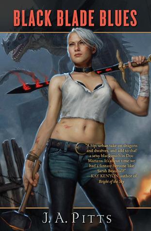 Lesbian Fantasy Books 3