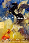 Axel's Castle: A Study of the Imaginative Literature of 1870-1930