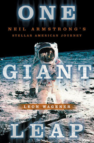 Who is neil armstrong book summary