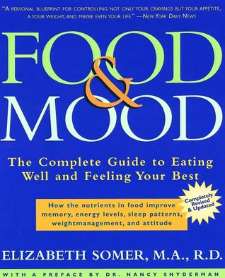 guide to good food book
