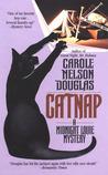 Catnap (Midnight Louie, #1)