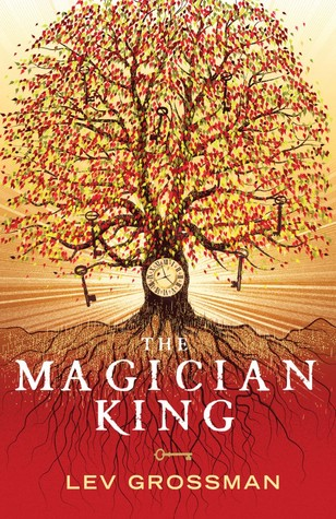 https://www.goodreads.com/book/show/10079321-the-magician-king