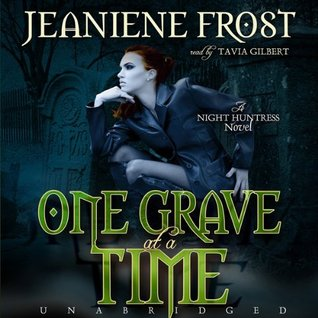 one grave at a time epub download