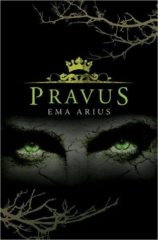 Pravus  by  Ema Arius