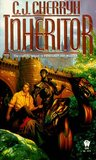 Inheritor (Foreigner, #3)