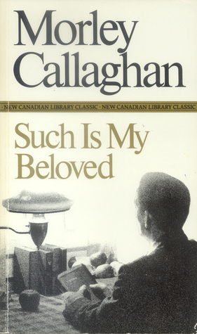 """an overview of baldwins vow story by morley callaghan Watching and waiting 