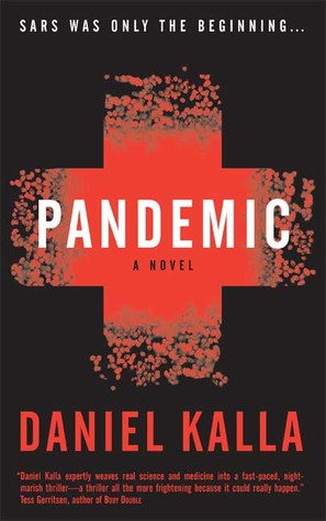 Pandemic Summary and Analysis (like SparkNotes) | Free Book Notes