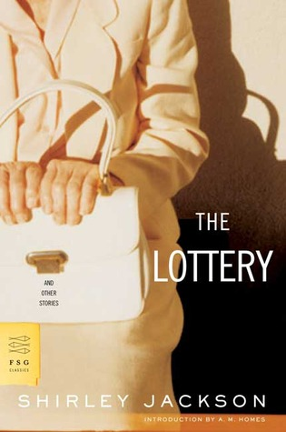 the lottery a setting analysis Free research that covers the setting set forth by shirley jackson in the beginning of the lottery conceives a feeling of peacefulness and tranquillity this setting furthermore conceive.