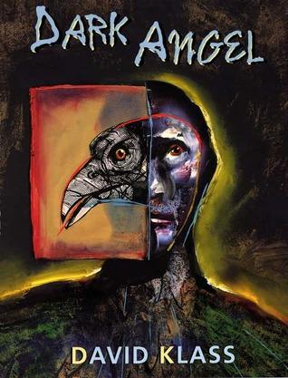 dark angel book review