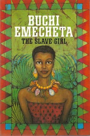 the life and career of emecheta