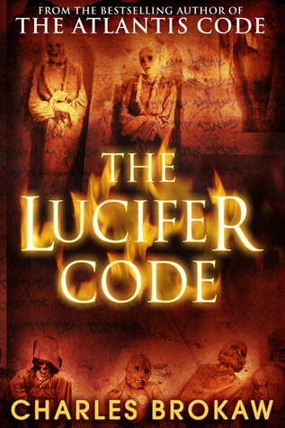 The Lucifer Code (2010)