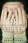 Girl, Stolen