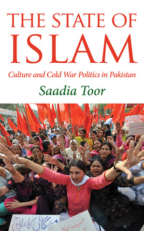 The State of Islam by Saadia Toor