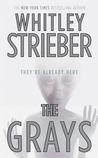 The Grays
