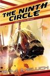The Ninth Circle (Tour of the Merrimack, #5)