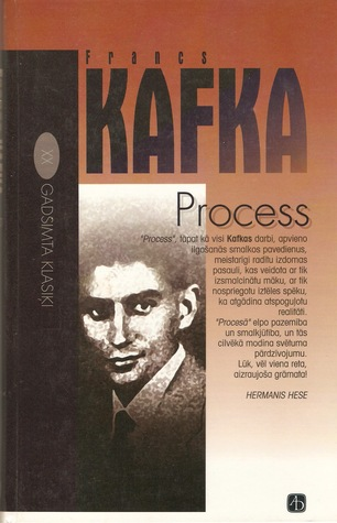 """an analysis of a novel written by frank kafka Franz kafka's """"the judgment"""" is the tale of he began composing the novel amerika does """"the judgment"""" strike you as a story that was written in one."""