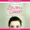 Zelah Green (Zelah Green, #1)