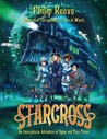 Starcross (Larklight, #2)