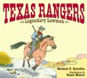 Texas Rangers: Legendary Lawmen