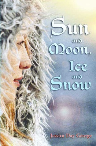 http://www.goodreads.com/book/show/1210754.Sun_and_Moon_Ice_and_Snow