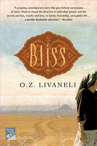 Bliss by Zülfü Livaneli