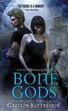 Bone Gods (Black London, #3)