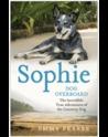 Sophie: Dog Overboard