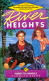 Hard to Handle (River Heights, #12) Carolyn Keene