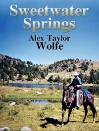 Sweetwater Springs