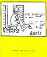 Doris: An Anthology, 1991-2001