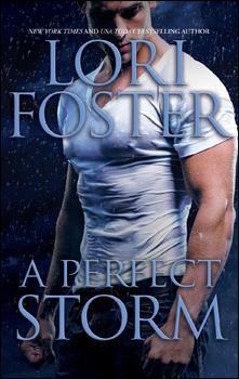A Perfect Storm (2012)