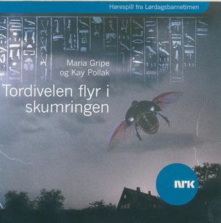 norvegiškas viršelis