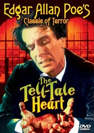 The Tell-Tale Heart (Creative Classic)