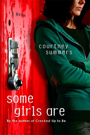 https://www.goodreads.com/book/show/6624871-some-girls-are