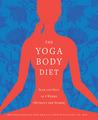 Yoga Body Diet