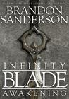 Awakening (Infinity Blade, #1)