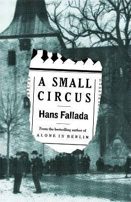 A Small Circus